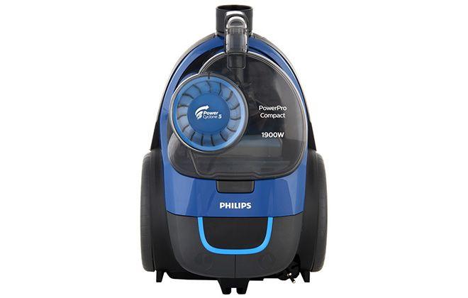 Верхняя панель модели Philips FC935201