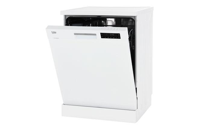 BEKO модели DFN 26420 W