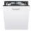 Посудомоечная машина Beko DIS 26012 для 10-ти комплектов посуды