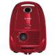 Пылесос Bosch BGl32500 с высокой мощностью всасывания