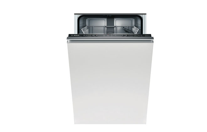 Bosch модели SMV23AX01R