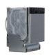 Посудомоечная машина Bosch Serie 2 SMV25EX01R для любых типов загрязнений