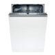 Посудомоечная машина Bosch Serie 4 SMV44KX00R для 13-ти комплектов посуды