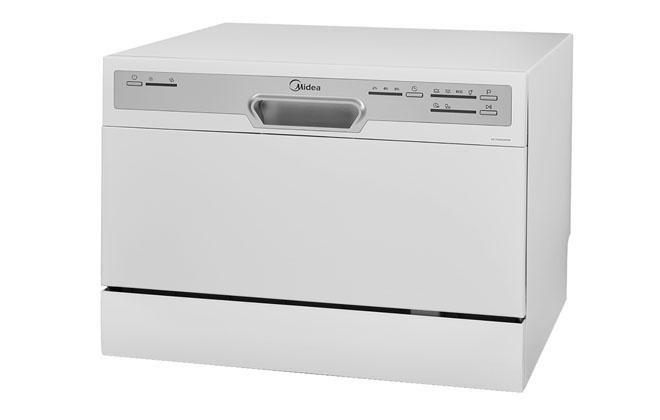 Бренд Midea модели MCFD55200W