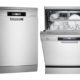 Как установить посудомоечную машину Electrolux своими руками