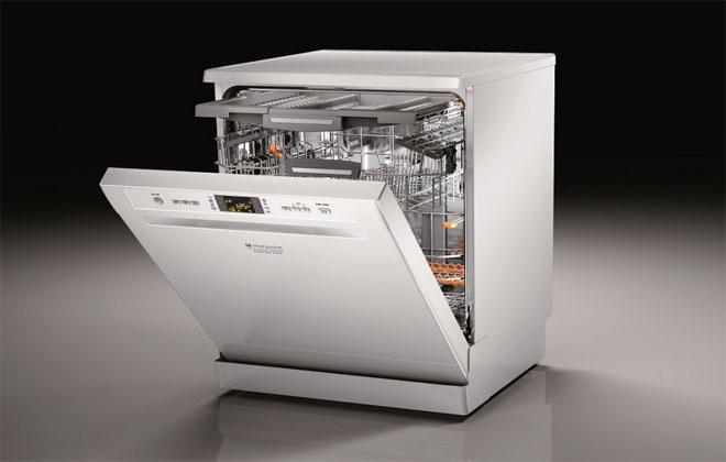 Бытовая техника для мыться посуды