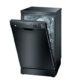 Как включить и пользоваться посудомоечной машиной Bosch