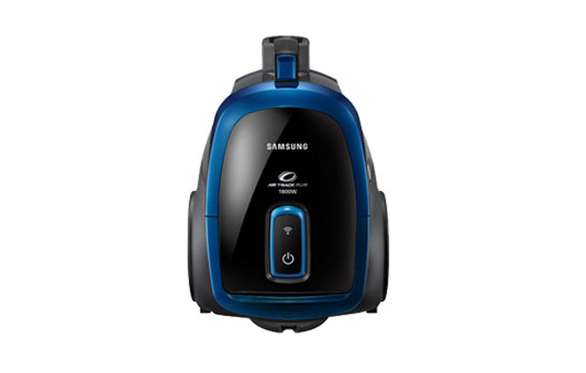 Бытовая техника от Samsung SC4760