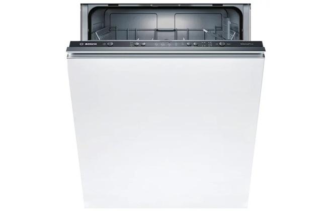 Дизайн посудомоечной машины Bosch SMV23AX00R