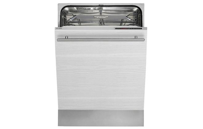Дизайн посудомойки Asko D5546 XL