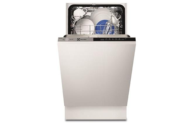Дизайн посудомойки Electrolux ESL9450LO