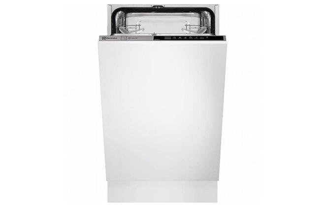 Дизайн посудомойки Electrolux ESL94510LO