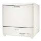 Посудомоечная машина Electrolux ESF 2410 для 5-ти комплектов посуды