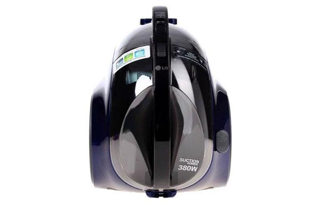 Фирма LG модель VK74W22H