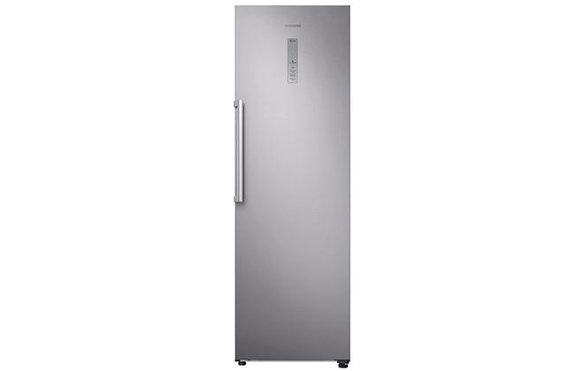 Холодильник на ножках