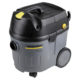 Пылесос Karcher NT 360 Eco XPert для сухой и влажной уборки
