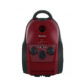 Бюджетный пылесос Philips FC9064/02 Red для уборки дома