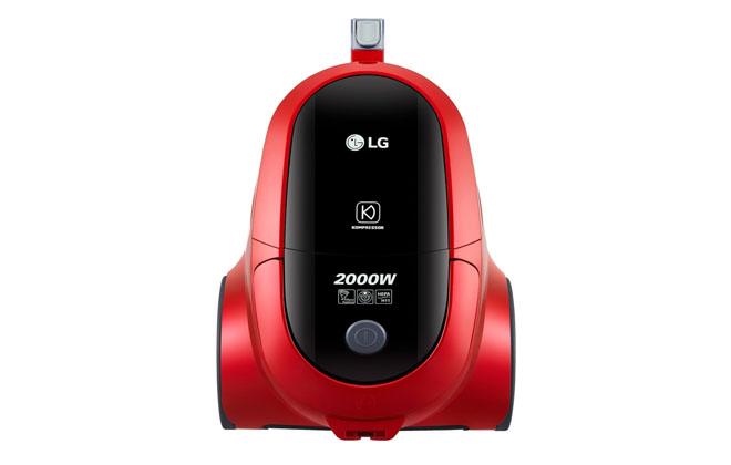 LG Vk76a02nd