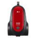 Мощный пылесос LG VK76A06NDR для сухой уборки