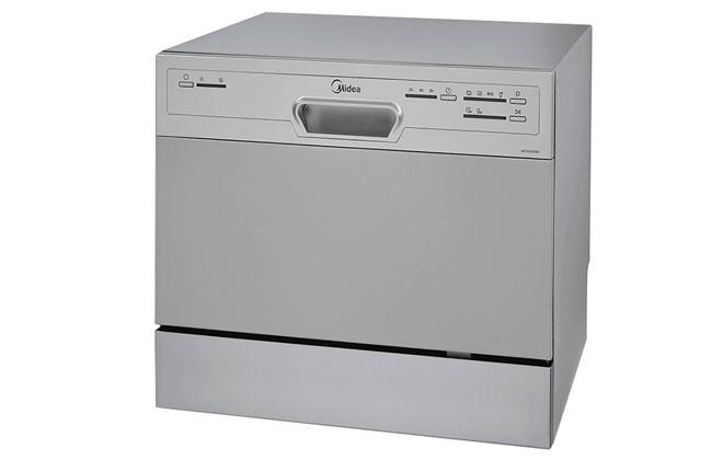Midea модели MCFD55200S