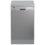 Посудомоечная машина BEKO DFS 39020 X с большим количеством функций