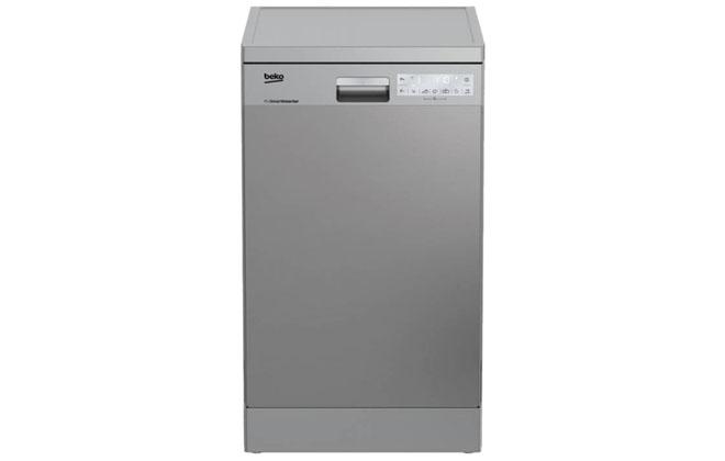 Модель BEKO dfs 39020 x