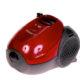 Пылесос Bosch BSN1701RU с фильтром для очистки воздуха Air Clean II