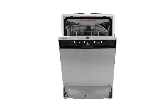 Модель Bosch SMV44KX00R