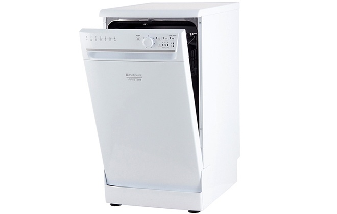 Модель Hotpoint-Ariston ADLK70