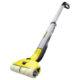 Вертикальные пылесосы Karcher для быстрой уборки дома