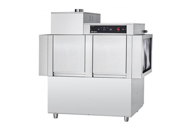 Модель МПТ-1700