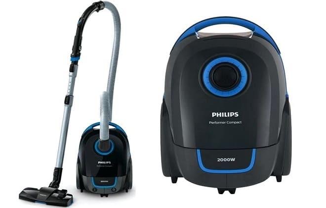 Модель Philips FC8383 01 Performer Compact