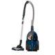 Пылесос Philips FC9733/01 PowerPro Expert для уборки любых поверхностей