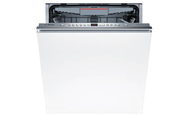 Модель SMV46NX01R