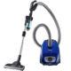 Пылесос Samsung VCJG24GH для сухой уборки с фильтром HEPA-13