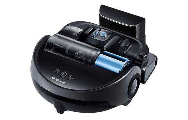 Модель Samsung VR9040