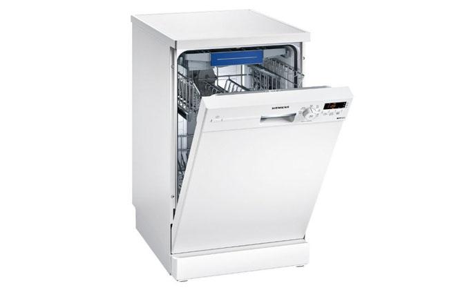 Модель iQ100 SR216W01MR