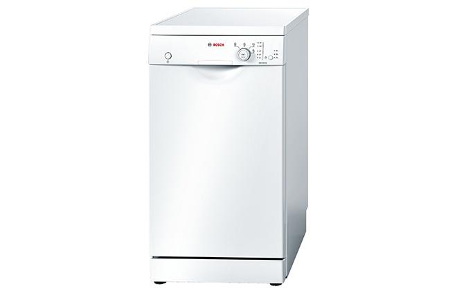 Модель посудомоечной машины Bosch SPS40e02