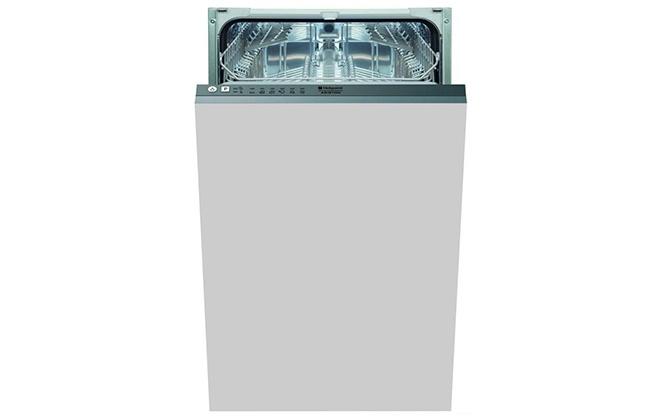 Модель посудомоечной машины Hotpoint-Ariston LSTB 6B00