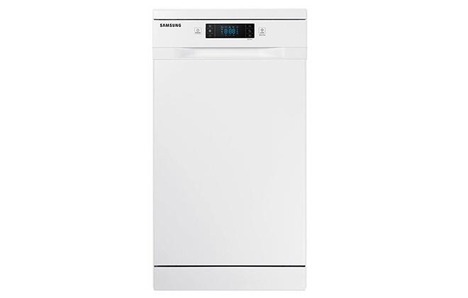 Модель посудомоечной машины Samsung DW50H4030FW