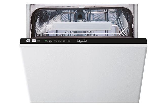 Модель посудомоечной машины Whirlpool ADG 221