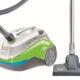 Пылесос Thomas Perfect Air Feel Fresh X3 для сухой уборки с водяным фильтром