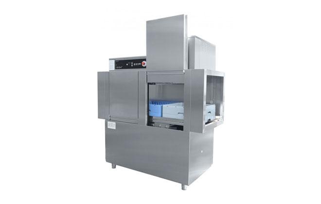 ПММ модели МПТ-1700