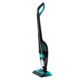 Ручной пылесос Philips PowerPro Aqua FC6401/01 (Handstick) для сухой и влажной уборки