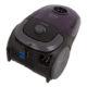 Пылесос Philips FC8295/01 PowerGo с фильтром Super Clean Air