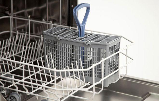 Подставки для мойки посуды