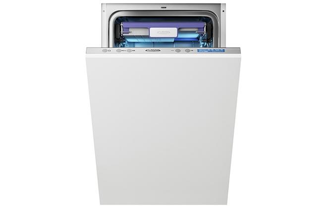 Посудомоечная машина Flaviya BI 45 KAMAYA S