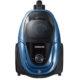 Экономный пылесос Samsung SC18M3120VB для сухой уборки
