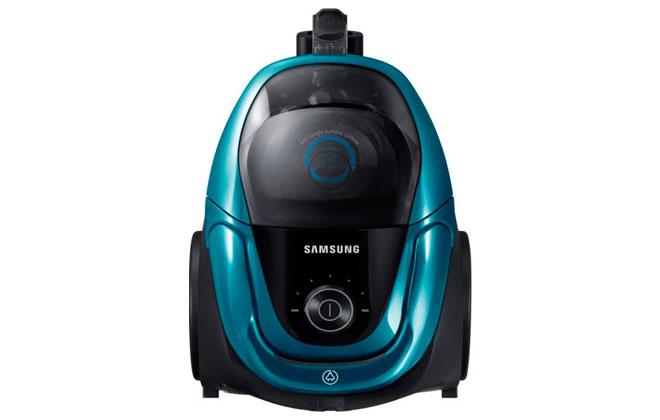 Samsung модели SC18M3140VN