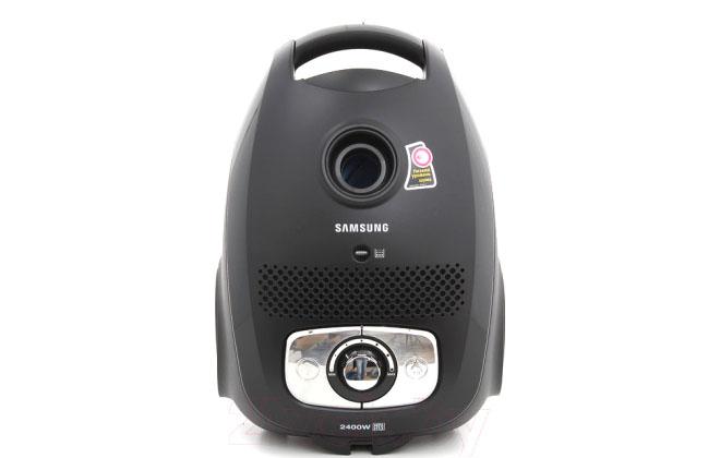 Samsung модели VC24LVNJGBB